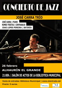 cartel a3 jazz ciclo 1t 2015.indd