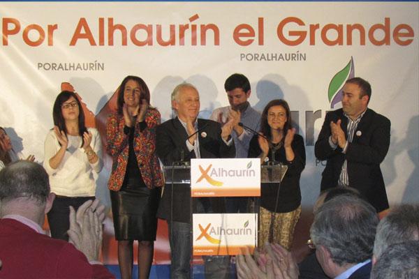 POR_ALHAURIN02