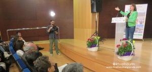 present-candidatura-iu-4